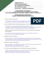 Exercicio 10 Certificação de Cabeamento ( Respondido ) (1)