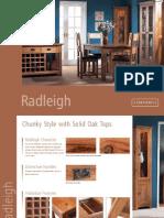 Radleigh_3