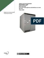 6055-40_tri - MASTERCLAD.pdf