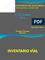Inventario Val Bt Bt