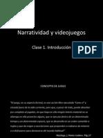 Narratividad y videojuegos.pptx