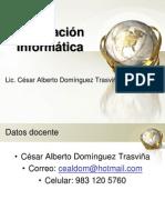 presentacion legislacion informatica.pptx