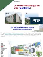 11a_Nanotecnologia