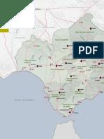 mapa_corasdealandalus