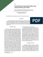 procesare date gpr.pdf