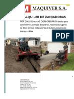 ALQUILER DINGO.pdf