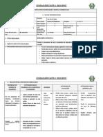 PLANIFICACION INFORMATICA.docx