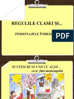 0_regulile_clasei