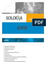proceso SAW.pdf