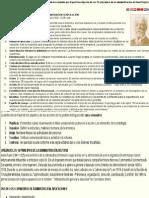 Principios de La Admin is Trac Ion