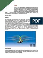 Selecting a VHF Antenna