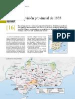 16_ladivisionprovincialde1833