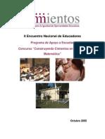 EVALUAR+POR+PORYECTOS+ANIJOVICH+MORA+Dentro+del+ciuadernillo