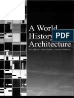 AAVV_A World History of Architecture