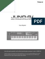 JUNO-Gi_GuiaRapid_PT.pdf