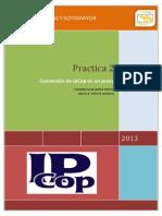 t3-20practica-202-20ipcop-131017104219-phpapp02