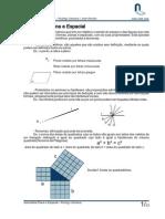 04-Geometriaplanaeespacial