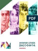 ipea_2013_juventude levada em conta.pdf