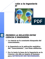 Introduccion a la ingeniería Industrial_tutorias.pptx