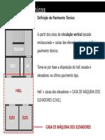 2013-2o_Projeto II_Casa de Maquinas