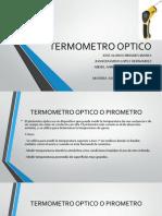 TERMOMETRO OPTICO.pptx