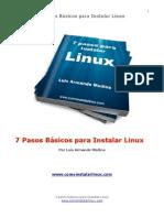 linux_7_pasos_2014