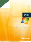 Manual Windows Steady State 2.5
