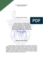 PBL Saneamiento del Río Querétaro-1