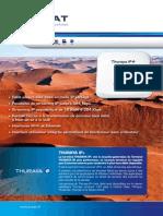 fiche-produit-thuraya-ip-1.pdf