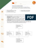 Articles-31782 Recurso Doc (3)