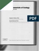 FundamentalsOfEcology_ch1