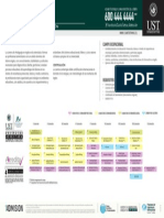 Ust Pedagogia en Ingles.pdf