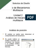 2 Analisis de mecanismos.pdf