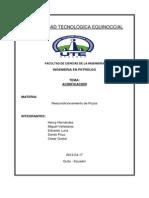 Informe de Acidificaciongrupo5