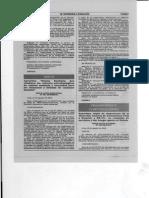 Criterios Microbiologicos R.M.591 2008 MINSA