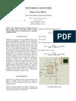 IMPRIMIR - Informe Fpaa