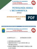 PetroIgnMet CapI (1)