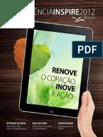 revista inspire.pdf