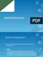 REFRIGERACION.pptx