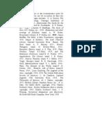 Velikovsky Immanuel - Mondes en Collision