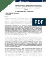 Caracterización de Yacimientos Y Fluidos Usando Tecnología Avanzada de Registros de Pruebas de Formación