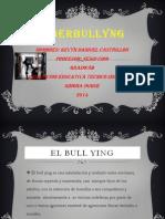 practica 3 el bullying y el ciberbullying kevyn daniel castrillon 8b.pptx