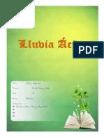lluviaacida-140520152721-phpapp02