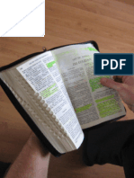 Wypowiedzi Poza Ewangeliami - Agrafa Całość