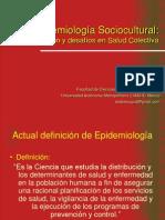Epi Social1
