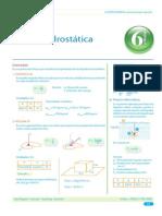 Sem6 - Hidrostática.pdf