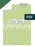 Prem Ioses c Literatur a 2014