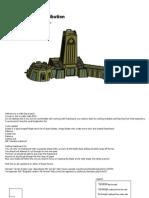 179184391 Tower of Retribution