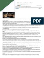 La Guerra de Los Fusiles... Salvador - ContraPunto