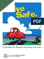 Drive Safe Full